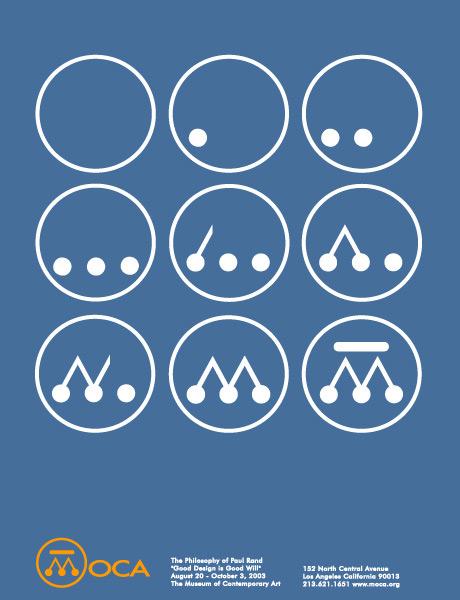 Product Design Graphic Design